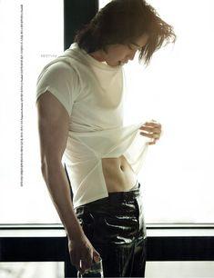 Asian Actors, Korean Actors, Lee Jong Suk Wallpaper, Lee Jung Suk, Sungjae, Kim Woo Bin, Kdrama Actors, Fine Men, Asian Men