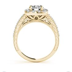 Does your ring have a personal style? Check out this boho chic looK  #style #design #engagementring #diamond #diamondring #proposal #isaidyes #shesaidyes #bridetobe #2016bride #happyvalentinesday #tuesdaymorning #vday #wedding #bohochic #gold #brides #theknotrings #apbling #ringoftheday #jewelry #relationshipgoals #gettingmarried #groom #instabride #instawedding #weddinginspiration #etsy #california #ring