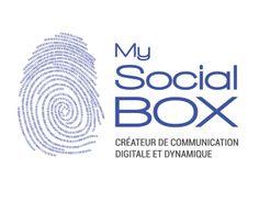 Logo_mysocialbox