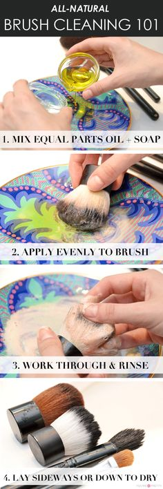 All-Natural-Brush-Cleaning-.png 700×2,100 pixels