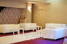 Christening, Living Room, Weddings