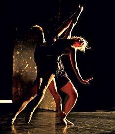 I just love images of ballet! #Ballet, #Dance