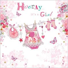 112 best welcome to the world baby girl images on pinterest in 2018 4738 new baby greetings birthday greetings birthday wishes happy birthday baby congratulations m4hsunfo