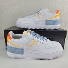 Cute Nike Shoes, Cute Nikes, Cute Sneakers, Shoes Sneakers, Jordan Shoes Girls, Girls Shoes, Trendy Shoes, Casual Shoes, Mode Converse