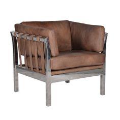 Farrell - Chair