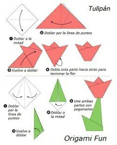 1000 images about origami on pinterest easy origami