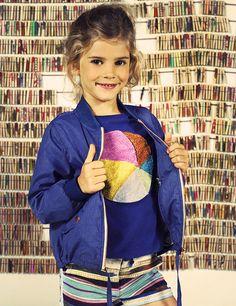 American Outfitters summer 2015 | Kixx Online kinderkleding babykleding www.kixx-online.nl