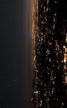 city lights travel trendy ideas - -Photography city lights travel trendy ideas - - ภาพที่สวยที่สุด มาก Lichter der Stadt 39 Unbelievable Cool Black Wallpapers wallpaper,black wallpaper,clean wallpaper, Stunning Wallpaper Backgrounds For Your Phone City Lights Wallpaper, Lit Wallpaper, Aesthetic Iphone Wallpaper, Nature Wallpaper, Aesthetic Wallpapers, Wallpaper Backgrounds, Backgrounds Free, Black Wallpaper, Iphone Wallpapers