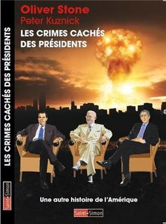 https://www.amazon.fr/crimes-cachés-Présidents-Oliver-Stone/dp/2915134715/ref=as_li_ss_tl?pf_rd_m=A1X6FK5RDHNB96
