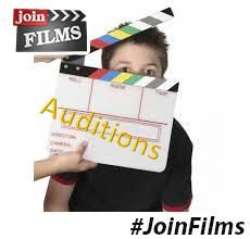 (2014) #Casting Audition -  Immediately Required 7 to 10 years male / female kids for Print Shoots in Mumbai, Shoot Next Week :)