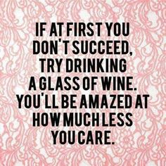 25 Funny Pictures Of The Day wine lol Witty Quotes, Great Quotes, Quotes To Live By, Me Quotes, Inspirational Quotes, Work Quotes, Humorous Quotes, Fabulous Quotes, Hilarious Quotes