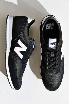 Classic run shoe❤️ New Balance 620 Capsule Core Running Sneaker - Urban Outfitters