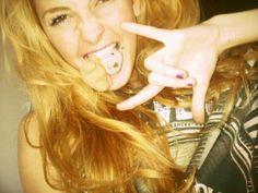 #hellyea#she#blonde#mechi#mercedes#ohshiit
