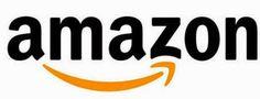 Espejismos en la Niebla: Las novelas de Juan nadie en Amazon