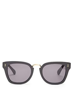9e9a6c8bcc ILLESTEVA Positano Sunglasses.  illesteva  sunglasses