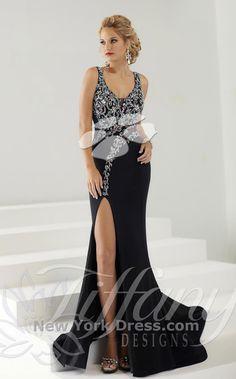 Tiffany 16195