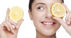 The Best Lemon Face Cleanser for Oily Skin