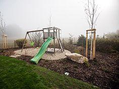 Ferdinandovy zahrady: Zabydlená zahrada — Česká televize Park, Garden, Garten, Parks, Lawn And Garden, Outdoor, Tuin, Gardens, Yard
