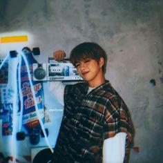 Daniel K, My Prince, Jinyoung, Ong Seongwoo, Produce 101, Gallery, Crochet, Pictures, Crocheting