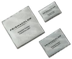 Kneaded Rubber Eraser