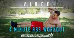 4 minute abs workout scr1.jpg