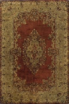 Rizzy Home Shine SN-0350 Rugs   Rugs Direct