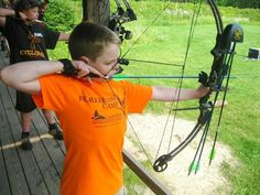 Laurentian Environmental Center, Britt, MN : Laurentian Environmental Center will be a leader in science-based environmental education that motivates change and inspire learners awareness of their natural environment, through a unique outdoor educational experience.
