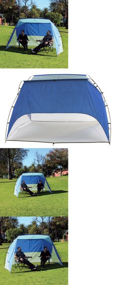 canopies and shelters sun shade tent portable pop up beach cabana outdoor sports canopy