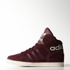 Discover the adidas Original apparel and shoes for men and women. Browse a variety of colors, styles and order from the adidas online store today. Fab Shoes, Cute Shoes, Me Too Shoes, Casual Shoes, Adidas Bags, Adidas Shoes, Adidas Men, Adidas Tumblr, Rita Ora Adidas