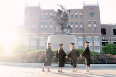 College Graduation Picture Ideas  FSU Class of 2014