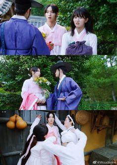 Kim So Hyun Fashion, Kim Sohyun, Korean Actors, Korean Drama, Memes, Kdrama, Actors & Actresses, Cinema, Romantic Moments