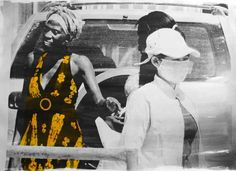Slideshow:Photography from Africa and the diaspora showcased at Tiwani Contemporary - May 2015 - BLOUIN ARTINFO, The Premier Global Online Destination for Art and Culture Africa, London, Photography, Painting, Art, Pictures, Art Background, Photograph, Painting Art