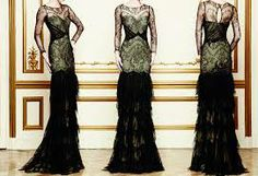 pavoni couture 2013