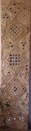thumb_lepan-wall-murals-of-mud-mirror-and-thread-from-the-indian-desert-21519489.jpg (100×421)