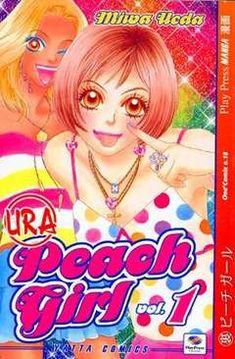Shoujo, Peach, Manga, Anime, Poster, Manga Anime, Manga Comics, Cartoon Movies, Peaches