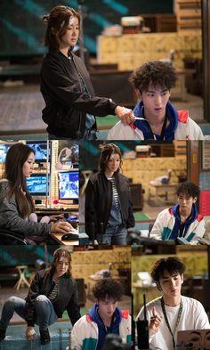 For Drama News , Actors and actresses Updates , جديد أخبار الدراما الكورية , تحديثات حول جديد الممثلين والممثلات