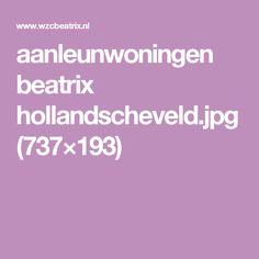 aanleunwoningen beatrix hollandscheveld.jpg (737×193)