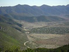 miquihuana tamaulipas | Miquihuana Tamaulipas México | Flickr - Photo Sharing!