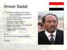 نتيجة بحث الصور عن al-sadat in foreign magazine