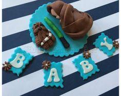 STARWARS BABY SHOWER Star Wars Baby Shower Jedi Baby Luke Skywalker Yoda Baby  Shower Invitations Light