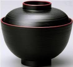 Bildergebnis für japanese bowl