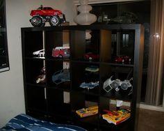 Minimalist Home Design Photo In Dc Metro Mdash Nbsp Minimalist Home Design Photo In Dc Metro Mdash Nbsp