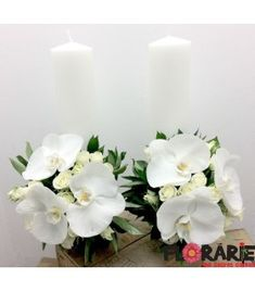 Terraria, Pillar Candles, Romantic, Weddings, Flowers, Hip Bones, Blessed Mother, Wedding, Romance Movies