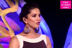 MTV Splitsvilla 8: Sunny Leone to introduce the dreaded 'book of fortune' in the upcoming episode- watch video! #MTVSplitsvilla8 #SunnyLeone