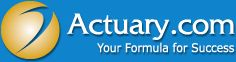 The actuarial discussion forum gave me lots of clues on course info, dates, problems encountered and general background. Again it was more what not to include rather than what to include ie the course manual is a folder rather than a bound book! http://www.actuary.com/actuarial-discussion-forum/index.php