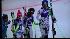 Veronika Velez-Zuzulová - Ski World Cup Jasná 2016 - miesto + rozhovor World Cup, Skiing, Audi, Ski, World Cup Fixtures