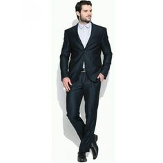 Buy Clothing for Men Online from Blackberrys. Browse and Select from a Wide Range of Premium Formal Trousers, Jackets, Shirts, Trousers, Shorts, T Shirts and Suits.