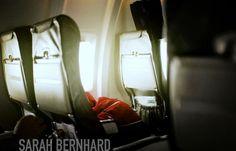 http://photoboite.com/3030/2010/sarah-bernhard/