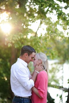 Jessica Frey Photography - couples