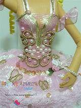 É Artesanato by Litta Santos: Passeio How To Make Doll, Sidewalk, Saints, Baby Dolls, Craft, Faces